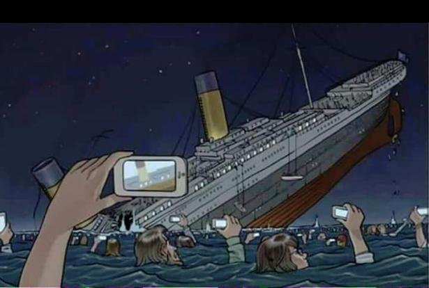 hundimiento-titanic-2016.png