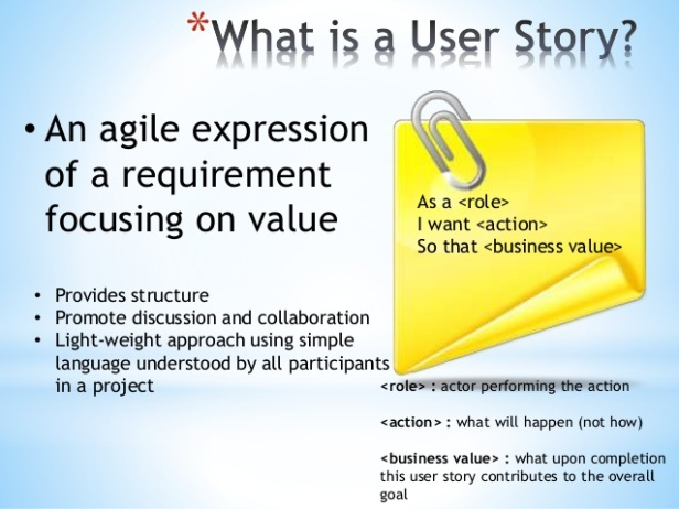 scrum-user-story-life-cycle-2-638.jpg
